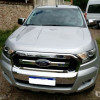FORD RANGER XLT 3.2 Diesel 4x2 - 3000kms - Solo Contado!