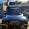 SsangYong Musso 1997 - 400000 km