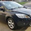 Ford Focus 2012 - 98000 km