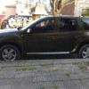 Renault Duster 2013 - 115000 km